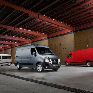 nissan-navara-nv400-international-commercial-vehicle-awards