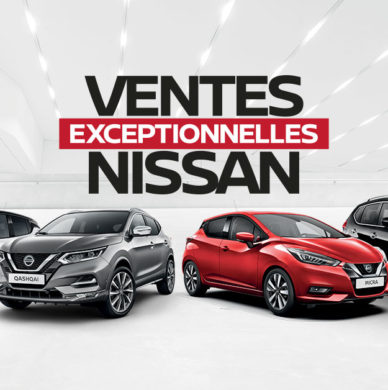 remise-gamme-nissan