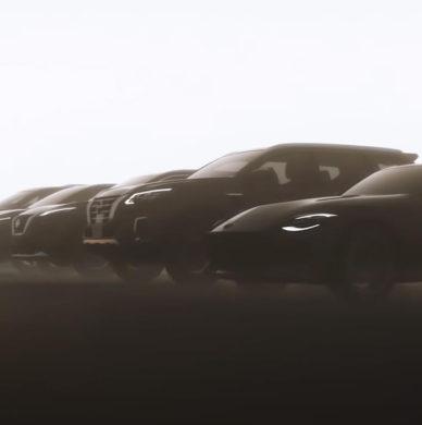 le-plan-nissan-next-promet-12-nouveaux-modeles